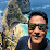 Pankaj Sandal's profile photo