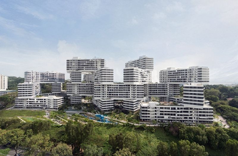 interlace-ole-scheeren-3