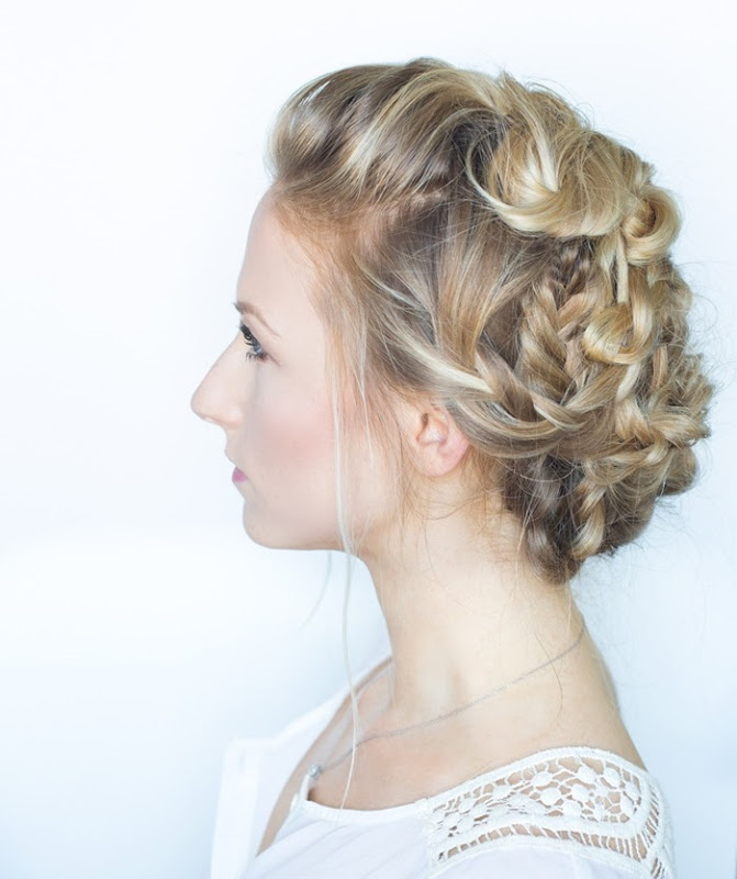 Boho-Wedding-Hair