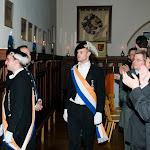 Festkneipe zum 110-jährigen Bestehen des Arminenhauses - Photo 25