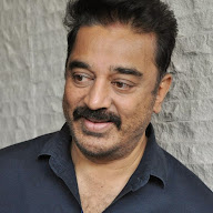 Kamal Haasan New Stills
