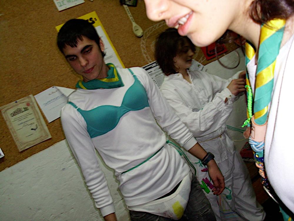 Carnestoltes 2007 - ruben%2Bsiski.jpg