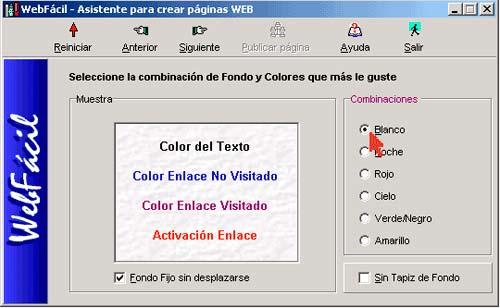 4 programas gratuitos para diseño de páginas web | cofre tecnologico