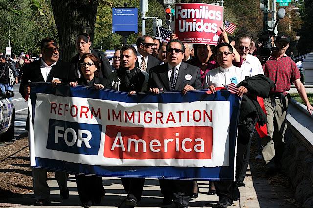 NL Fotos de Mauricio- Reforma MIgratoria 13 de Oct en DC - IMG_1870.JPG