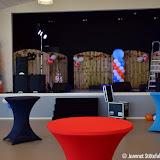 Benefiet Clini Clowns - Foto's Jeannet Stötefalk