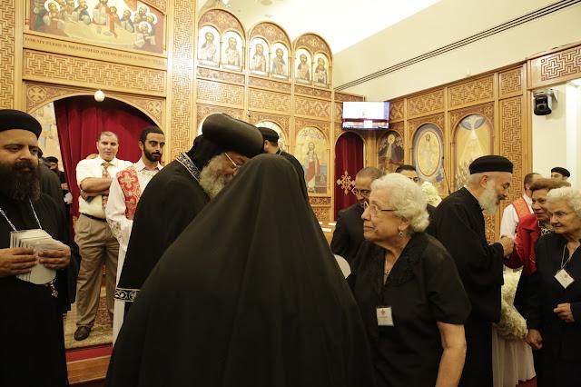 H.H Pope Tawadros II Visit (4th Album) - _09A9505.JPG
