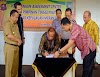 Asessment Pejabat Pratama dan Eselon Pemkab Meranti Dimulai