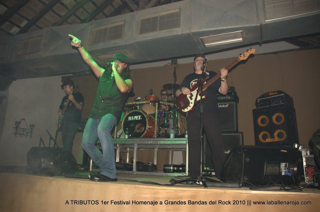 A TRIBUTOS 1er Festival Homenaje a Grandes Bandas del Rock 2010 - DSC_0201.jpg