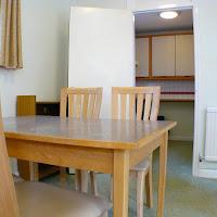 Room 32-dining