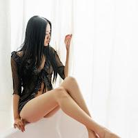 [XiuRen] 2014.11.09 No.236 YOYO苏小苏 0004.jpg