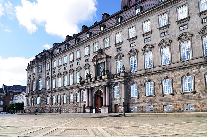 Copenhaga31.JPG