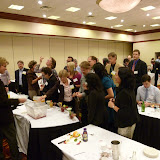 2012-04 Midwest Meeting Cincinnati - a332.jpg