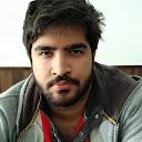 Ayush Pahwa