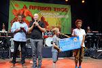 Afrika_Tage_Wien_2016_Spendenübergabe (3).JPG