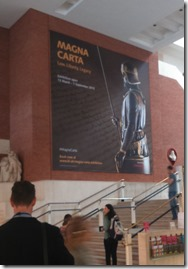2015-07-23 British Library Magna Carta