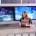 OTIMISMO: 'Estamos trabalhando para não apagar a chama acesa do São João na Paraíba', afirma presidente da PBTUR