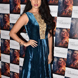 OIC - ENTSIMAGES.COM - Deena Uppal at the  : Feast of Varanasi  UK film premiere during the London Asian Film Festival 5th March 2016 Photo Mobis Photos/OIC 0203 174 1069