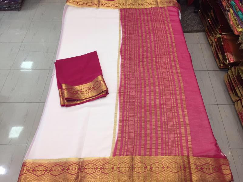 Binny silk sarees in bangalore dating 5