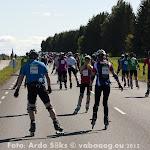 2013.08.25 SEB 7. Tartu Rulluisumaraton - AS20130825RUM_376S.jpg