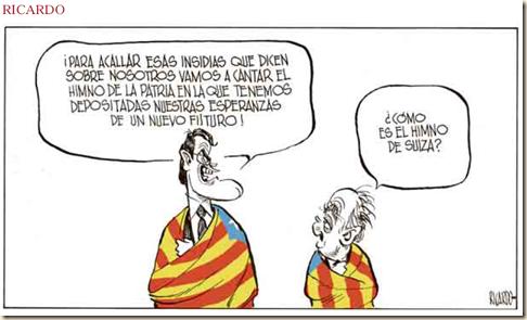 himno-catalan
