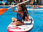Festes de Sant Llorenç 2016. 8 d'Agost. Watersports - 4