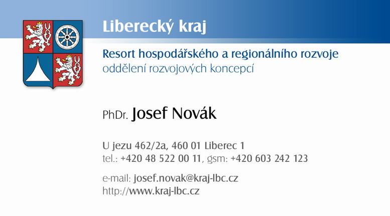 petr_bima_grafika_vizitky_00101
