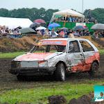 Autocross%2520Yde%2520007.jpg