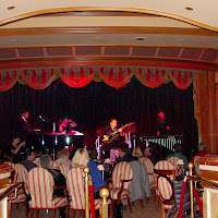 2002-Bellagio-Hotel-9