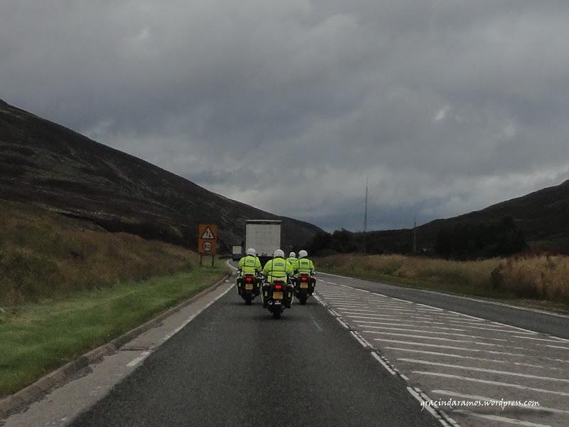 - Passeando até à Escócia! - Página 16 DSC04328