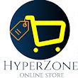 Hyper Z