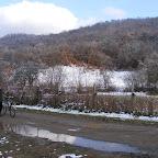 2012 7 Decembrie 011.jpg