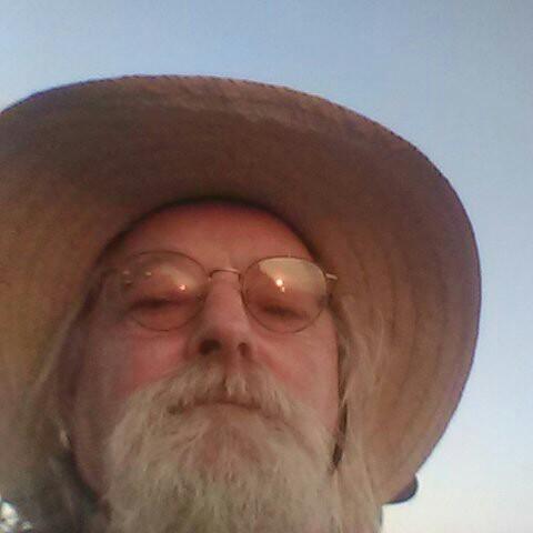 Jerry Edwards Photo 15
