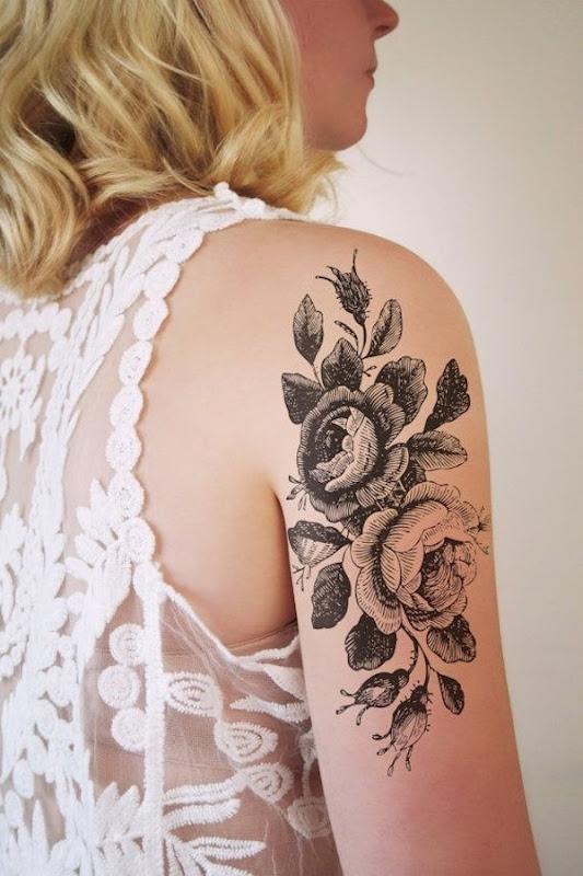 todos_os_cartuchos_de_tinta_preta_flor_tatuagens