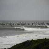 _DSC7267.thumb.jpg