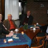 jubileum 2000-2005-106.JPG