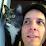 Mike Wyman's profile photo