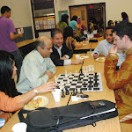 A2MM Diwali 2009 (348).JPG