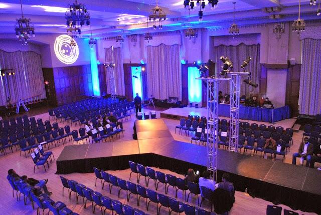 Corporate Events - 8982_10152761338085145_421590014_n.jpg