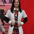 JKT48 Dahsyat RCTI Jakarta 22-11-2017 011