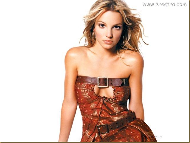 Britney (23)
