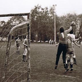 1983 Ein Dorf spielt Fußball