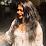 Jyotsna Bonu's profile photo