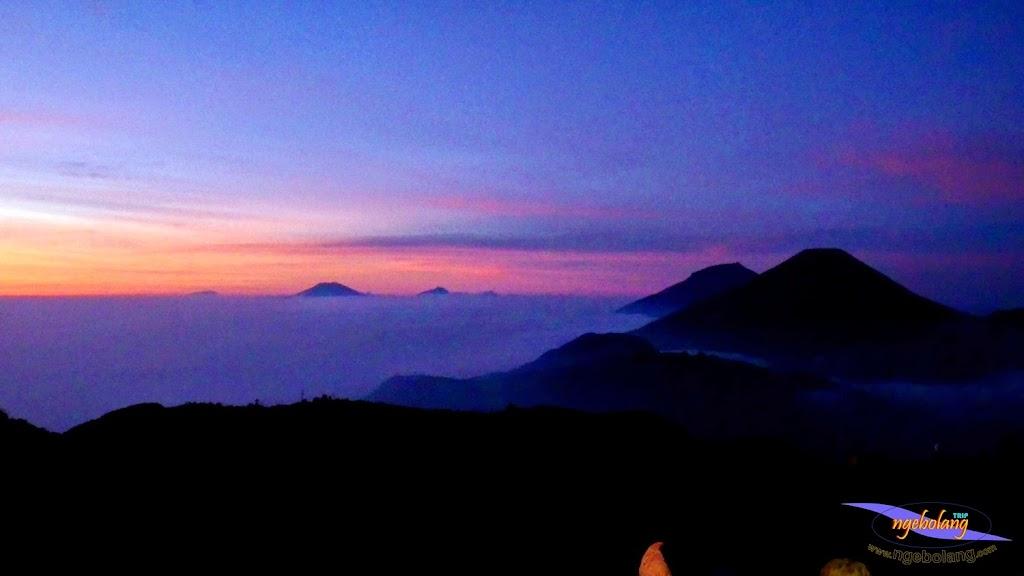 ngebolang gunung prau dieng 13-14-mei-2014 pen 028
