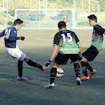 Moratalaz 2 - 0 Alcobendas Levit  (21).JPG