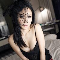 [XiuRen] 2013.12.22 NO.0067 于大小姐AYU cover.jpg