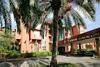 Фото 5 Fantasia De Luxe Hotel