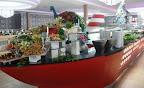 Фото 10 Transatlantik Hotel & Spa ex. Queen Elizabeth