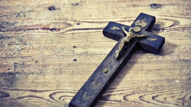 Lời tuyên tín vào Chúa Cứu Thế