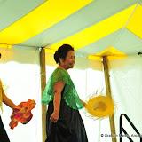 OLGC Harvest Festival - 2011 - GCM_OLGC-%2B2011-Harvest-Festival-139.JPG