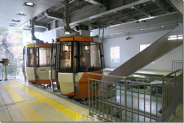 德島阿波舞 眉山纜車 (90)